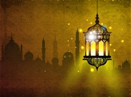 5 Steps to Catch the Blessings of Laylat Al-Qadr