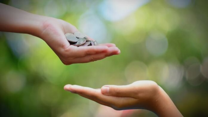 7 Ways to Earn Continual Rewards from Charity – Sadaqah Jariyah