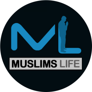 Muslims-lfe.net