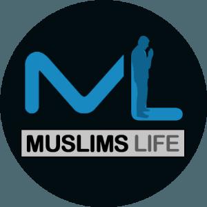 Muslims-Life
