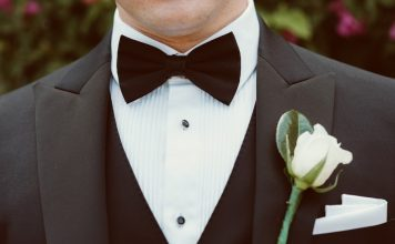5 Qualities to Look for in Your Future Husband