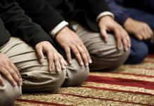 25 Ways to Attain Khushoo in Salah